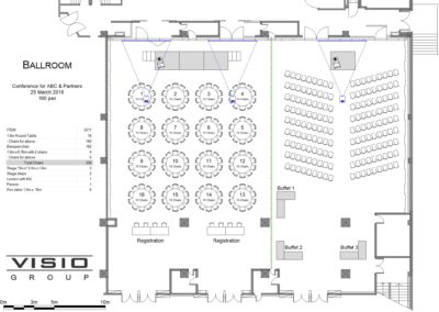 sample-floor-plan-created-in-eventdraw
