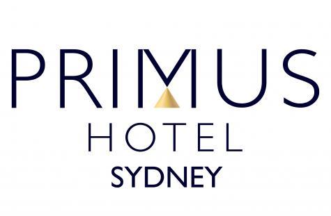 Primus Hotel