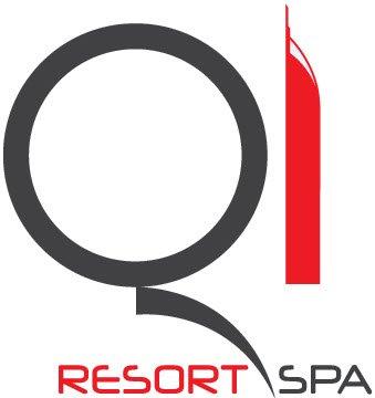 Q1 Resort